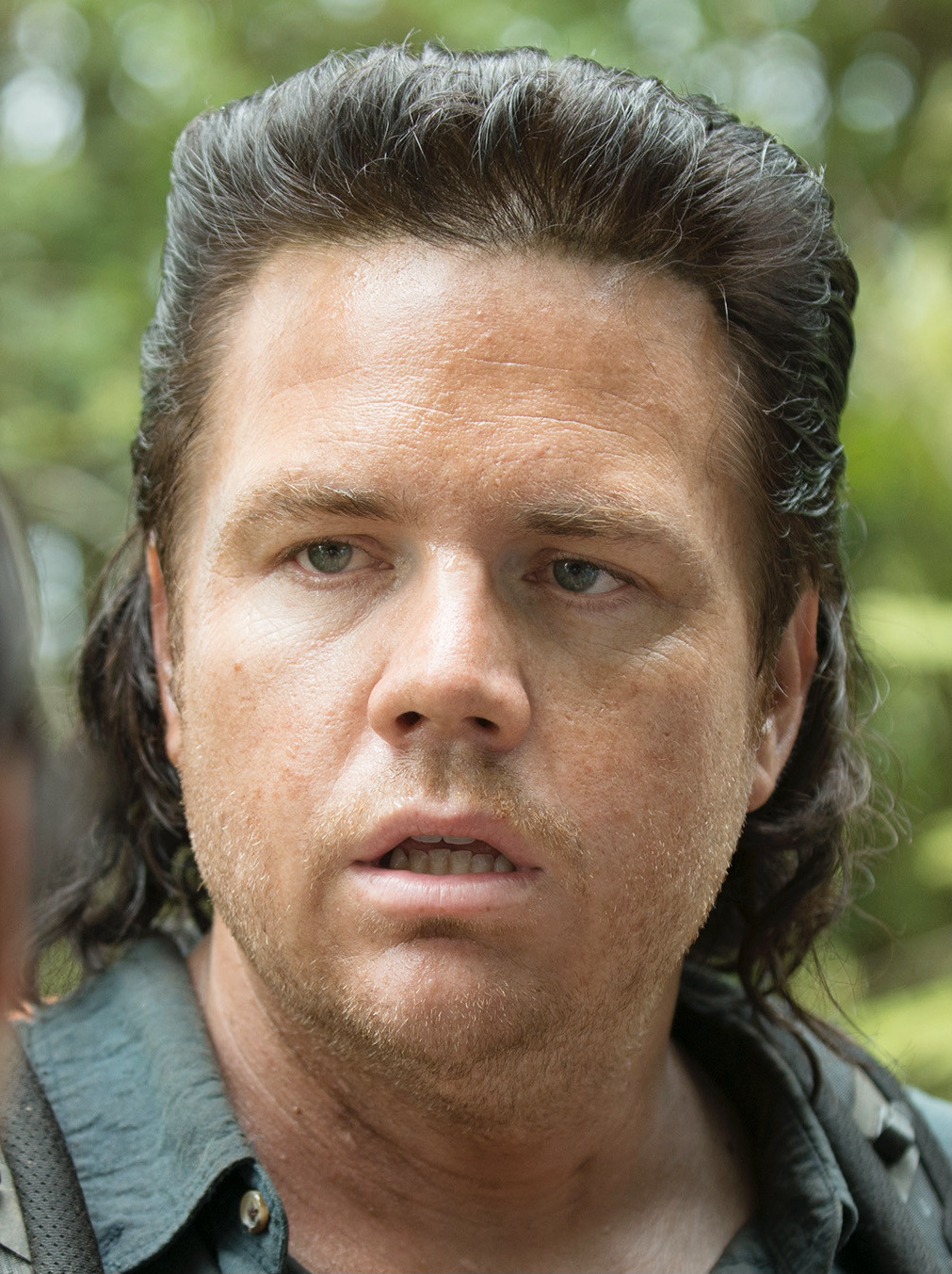 File:Season five eugene porter.png