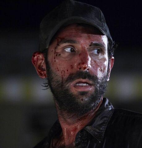 File:The-Walking-Dead-Vatos-Bloody-Jim.jpg