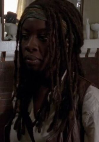 File:Claimed Michonne 3.JPG
