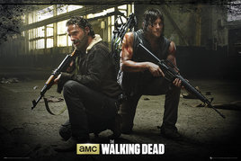 File:MB0002-THE-WALKING-DEAD-action.jpg