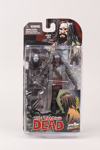 File:McFarlane-Toys-TWD-Jesus-BW-Packaging.jpg