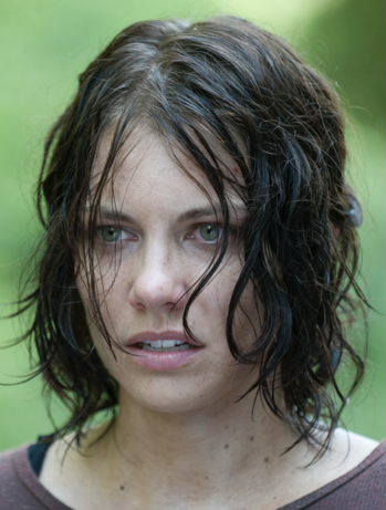 File:Season four maggie greene (2).png
