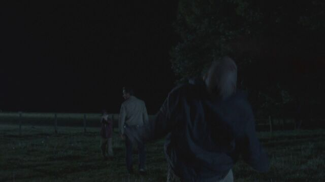File:Shane death.jpg