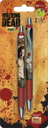 File:Walking Dead IW0067.jpg