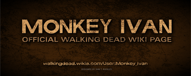 File:Monkey Ivan Banner.png