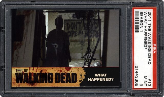 File:Trading Cards Season One - 13 What Happened?.jpg