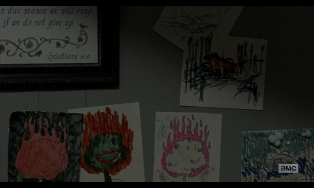 File:5x02 Church Drawings.png