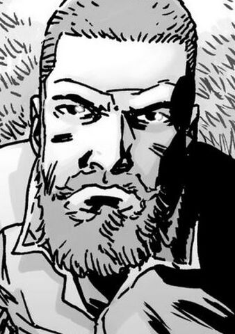 File:Rick Vol 22 Issue 129 9.JPG