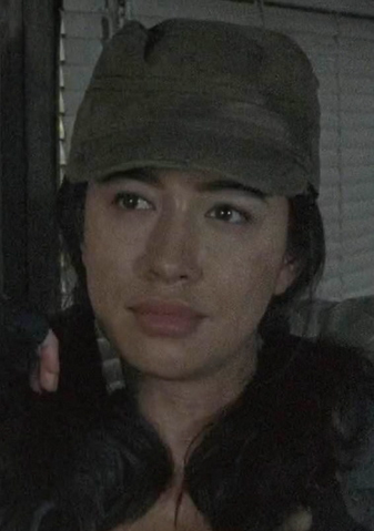 File:Rosita The Distance.png