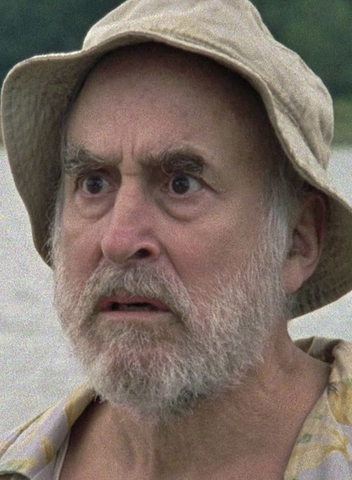 File:Season two dale horvath.png