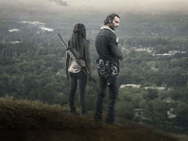 File:The-walking-dead-season-6-b-michonne-and-rick.jpg