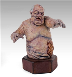 File:Well Walker Mini Bust.jpg