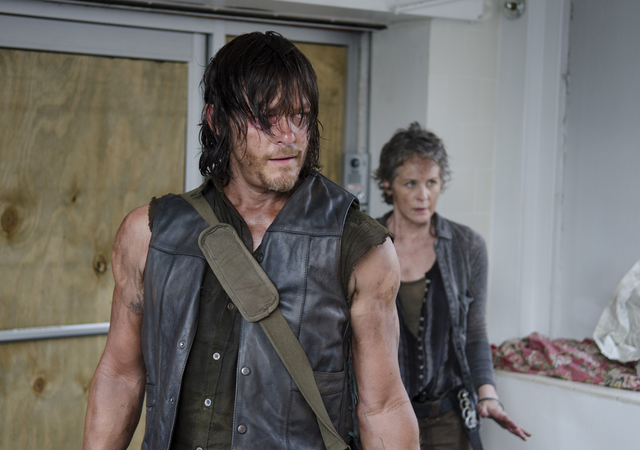 File:AMC 506 Daryl and Carol.png