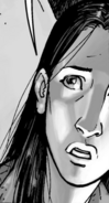 Lori Iss 3 (5)