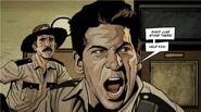 Shane dead reckoning 3