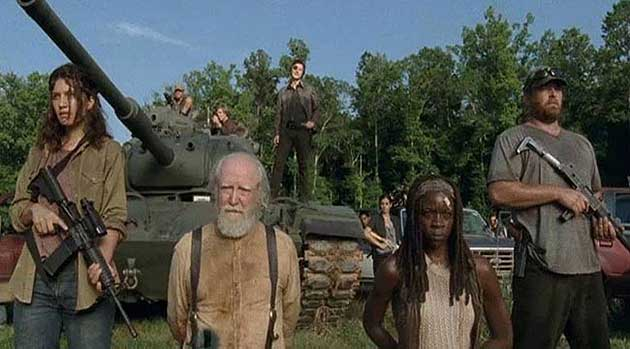 File:The-walking-dead-4x08 Indietro non si torna5.jpg