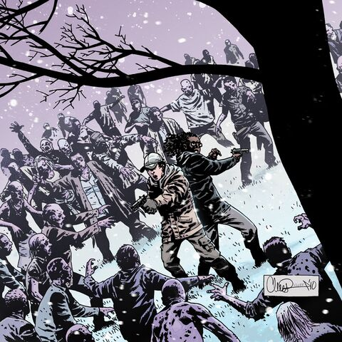 File:Twd a Assault artwork5.jpg