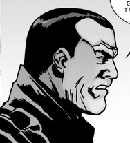 File:9Negan125.png