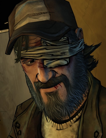 File:NGB Kenny Content.png