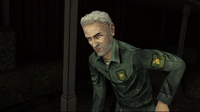 File:Lied To Hershel.png
