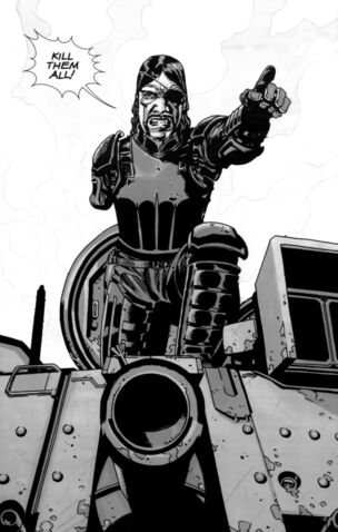 File:Governor-tank-walking-dead-comics.jpg