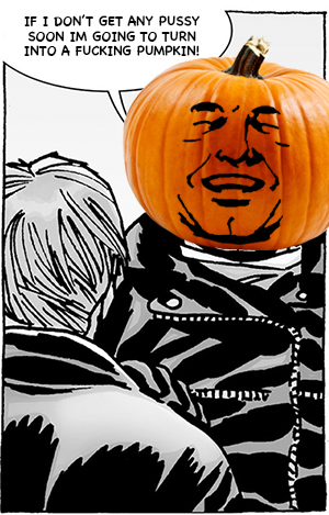 File:Pumpkinegan by theblackboxlies.jpg