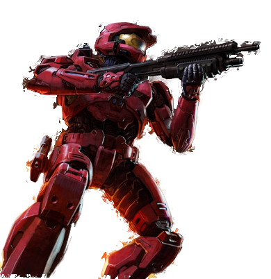 File:RedSpartan.png