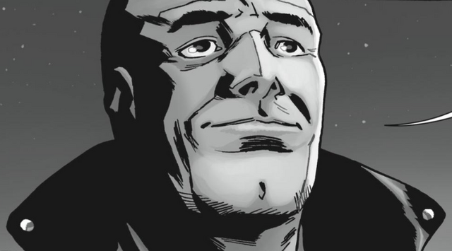 File:154Negan20.png
