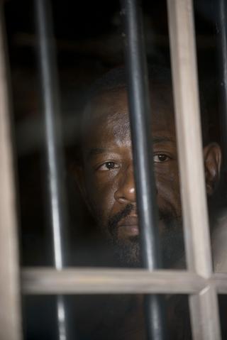 File:AMC 604 Morgan Behind Bars.png