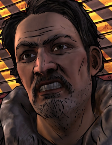 File:IHW Carver Pissed.png