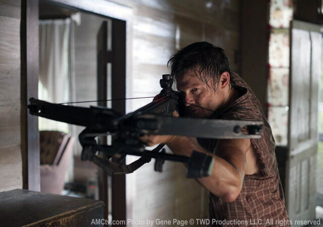 File:The-walking-dead-daryl-crossbow.jpg