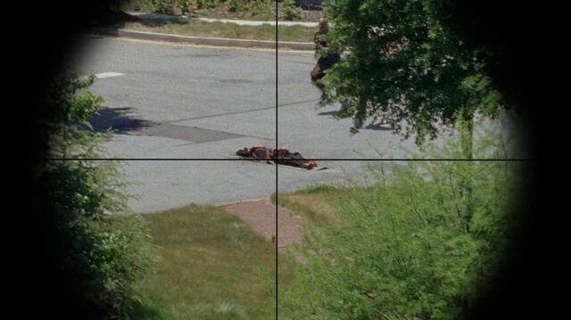 File:Alexandria Resident Death JSS (4).jpg