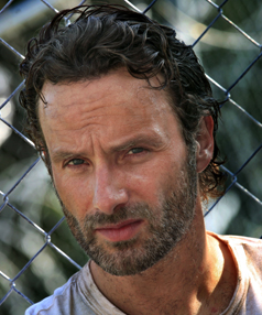 File:S3 Rick Face.png