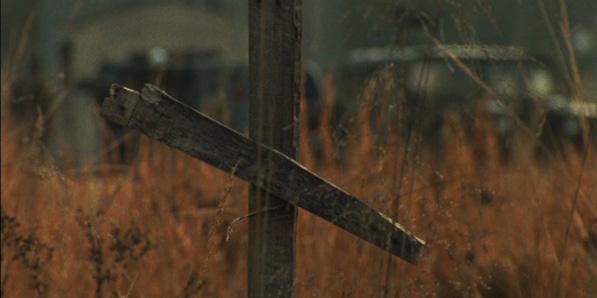 File:Tombs Lori Grave.jpg