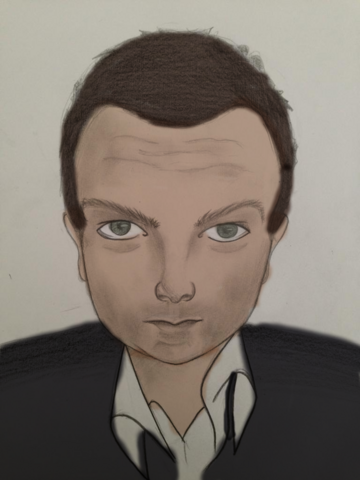 File:Bern character 2.png