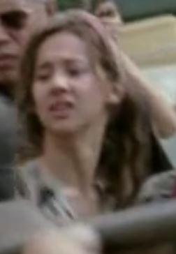 File:Deanna Dixon fiasghdds.JPG