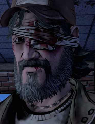 File:AmTR Kenny Night.png