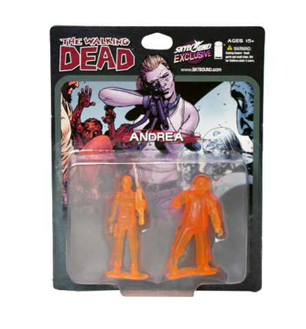 File:Andrea pvc figure 2-pack (translucent orange).png