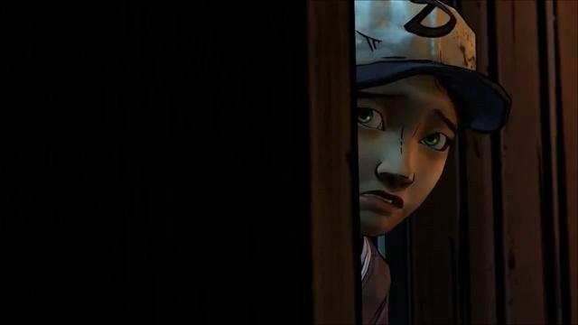 File:Clementine opens door.png