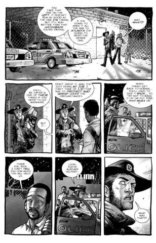 File:Issue 1 21.jpg