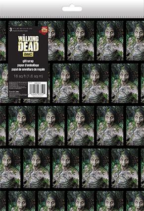 File:The Walking Dead GW2023.jpg