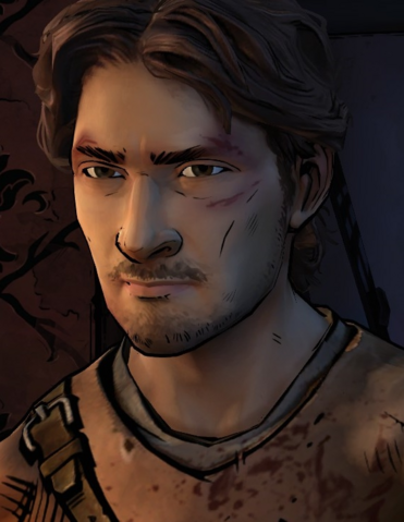 File:AHD Luke Skeptical.png
