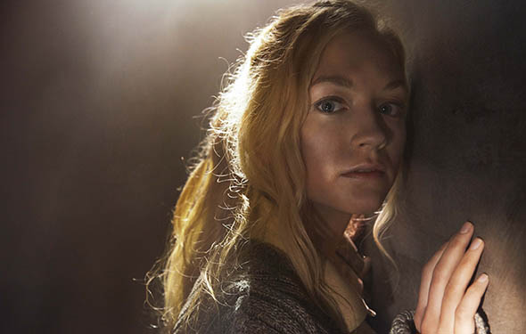 File:The-Walking-Dead-Season-5-Beth-Kinney-590.jpg