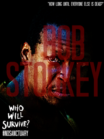 File:Bob Stookey WWS No Sanctuary.png