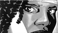 Iss21.Michonne7