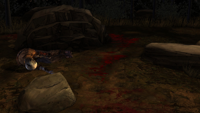 File:AHD Blood Trail.png