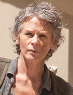 File:Carol S5 Crop.png