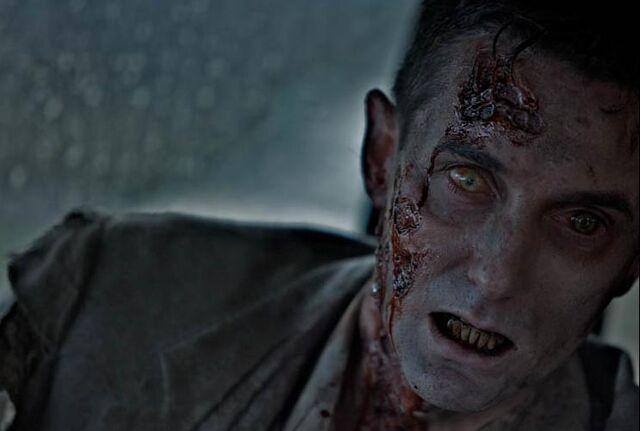 File:Cody Rowlett as Walker.jpg