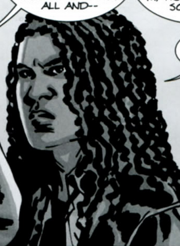 File:Iss76.Michonne6.png