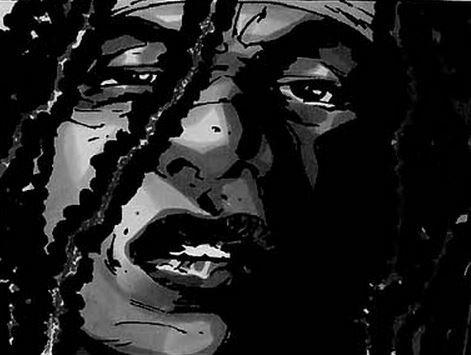 File:Michonne 33 8.JPG